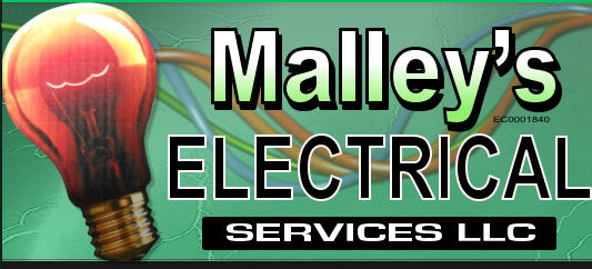 Homosassa electricians, Crystal River electricians, Citrus County electricians, Inverness electricians, Homosassa electrical contractors, Crystal River electrical contractors